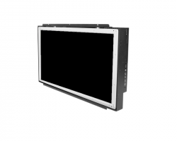"32"" Open Frame Monitor Outdoor"