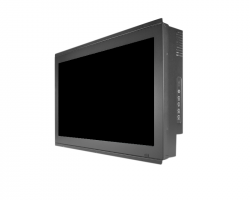 "75"" Open Frame Monitor Outdoor"
