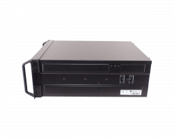 Blue Line IPC 4100 ISA Side
