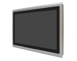 "21.5"" Industrial Panel PC 6700"
