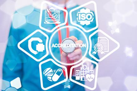 Accreditations_Healthcare