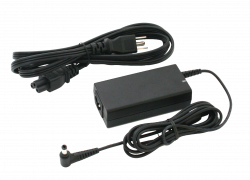 AC adapter F110