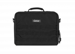 Carry bag F110
