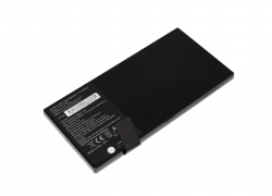 Battery F110