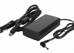 Vehicle adapter K120
