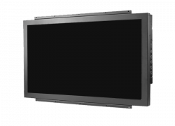 "24"" Open Frame Monitor Outdoor"