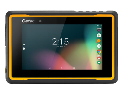 Getac ZX70 Rugged Tablet